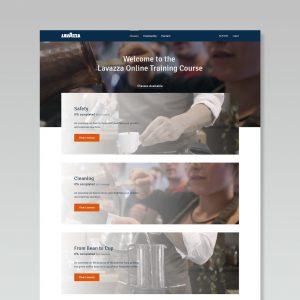 lavazza-homepage-1400x1400