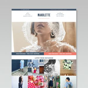 makolette-homepage-1400x1400