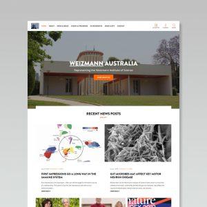 weizmann-homepage-1400x1400